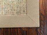 Make Carpet Into area Rug Three Ways to Bind A Rug