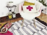Make Your Own area Rug Woven Rug Diy A Beautiful Mess