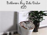 Marble Bathroom Rug Set 5 Cheapest 3 Piece Bathroom Rug Sets Under $20 Brushed