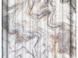 Marble Bathroom Rug Set Amazon Washable Shower Curtain Marble Shower Curtain