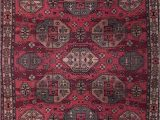 Maroon and Blue Rug Persian Maroon and Blue Wool Rug Rugs On Carpet Rugs