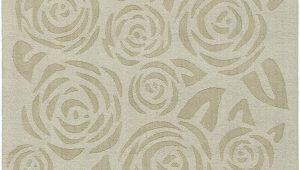Martha Stewart area Rugs Amazon Amazon Martha Stewart Collection Msr4618d area Rug 4