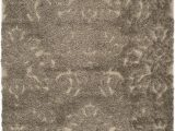 Martha Stewart area Rugs Sam S Club Gediz Rug Eclectic Enchantment On Joss & Main