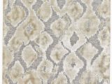 Martha Stewart area Rugs Sam S Club Pin by Feizy On Alfombras
