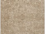 Martha Stewart area Rugs Sam S Club Safavieh Martha Stewart Heritage Bloom Damask area Rug or Runner