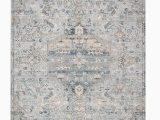 Martha Stewart oregon area Rug Martha Stewart 683 Cream Greyarea Rug