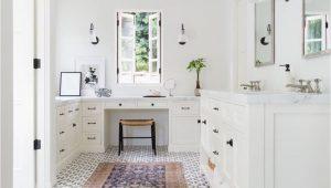 Master Bathroom Rug Ideas 9 Bathroom Rug Ideas that are Cozy Af