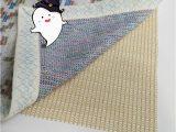 Mat for Under area Rug Under Carpet Lining area Rug for Bedroom Livingroom Rugs