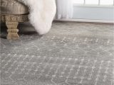 Matching Throw Pillows and area Rugs Bring Out the Designer In You when You Match This Muted