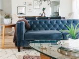 Matching Throw Pillows and area Rugs How to Layer Your Rugs Like A Pro