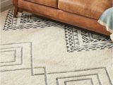 Matching Throw Pillows and area Rugs the 5 softest area Rugs for Creating Fy Spaces