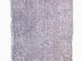 Mauve Bathroom Rug Sets Bath Rugs