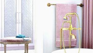 Mauve Colored Bathroom Rugs Mauve Color Bathroom Rugs In 2020