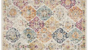 Medallion Loomed area Rug Safavieh Floral Medallion area Rug Safavieh Transitional Rugs