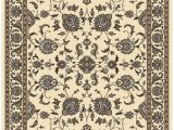 Menards area Rugs 9 X 12 Closeout Pesaro Sarouk 3 3 X 4 11 area Rug In 2020