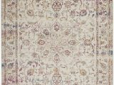 Menards area Rugs 9 X 12 Surya Rug Http Rugs Smithsonian Smi2113 Wool area St Louis