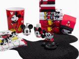 Mickey Mouse Bathroom Rug Walmart Mickey Mouse Decorative Bath Collection Bath Rug