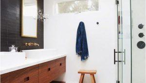 Mid Century Bathroom Rug Bathroom Bath Rugs Remodel with Boho Decor Ideas 2018