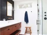 Mid Century Modern Bath Rug 37 Amazing Mid Century Modern Bathrooms to soak Your Senses