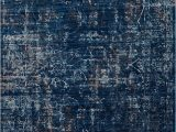Midnight Blue area Rug United Weavers Monaco Cache 1950 Midnight Blue area
