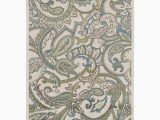 Minerva Beige Green area Rug Youll Love the Minerva Beige Green area Rug at Birch Lane