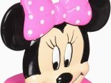 Minnie Mouse Bathroom Rug Disney Minnie Mouse toothbrush Holder