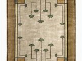 Mission Style area Rugs for Sale Carpets and Rugs for Arts & Crafts Style Homes Design for