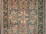 Mission Style area Rugs for Sale William Morris Style Arts & Crafts Mission area Rug Free