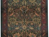 Mission Style area Rugs for Sale William Morris Style Arts & Crafts Mission area Rug Free Shipping
