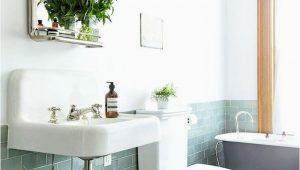 Modern Bathroom Rugs and towels Modern Bathroom Rugs and towels Lovely Lavender Bath Rug