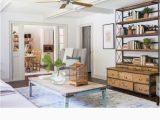 Modern Farmhouse area Rug Ideas Fixer Upper area Rug Ideas the Best Magnolia Home Knock Off