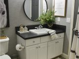 Modern Farmhouse Bathroom Rugs 4 Tips for Creating A Bud Friendly Boho Farmhouse