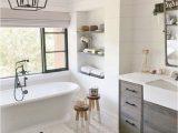 Modern Farmhouse Bathroom Rugs Excellent Quality Bathroom Rugs for Bathroom Decorations In