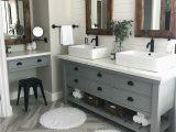 Modern Farmhouse Bathroom Rugs Nice 25 Stunning Rug Bathroom Ideas and Makeover S