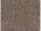 Mohawk area Rug 60 X 84 Amazon Chandra Rugs Blossom area Rug 60 Inch by 84