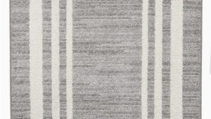 Mohawk area Rug 60 X 84 Fred Meyer Mohawk Home Colorfield area Rug Linen 5 X 7 Ft