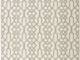 """Mohawk area Rug 60 X 84 Signature Design by ashley Coulee Rug 60"""" W X 84"""" L 5×8 Natural"""