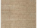 Mohawk area Rugs 8 X 10 Mohawk Home Studio Whitehall Tan Rug 8 X 10 You Can