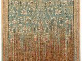Mohawk Home area Rug 5×7 Mohawk Home area Rugs Wanderlust