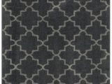 Mohawk Home area Rug 5×7 Mohawk Home Capshaw Gray area Rug 5 X 7