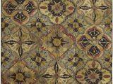 Mohawk Home area Rug 5×7 Mohawk Home Mackay Multi area Rug 8 X10 Multicolored