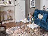 Mohawk Home area Rugs 8×10 Mohawk Home Steeplegate 8 X 10 Multi Indoor Geometric