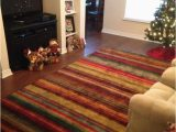 Mohawk Home Boho Stripe area Rug Home Boho Stripe area Rug Mohawk