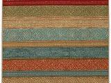 Mohawk Home Boho Stripe area Rug Mohawk Home Samsun Batik Striped area Rug 7 6×10