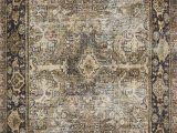 Mohawk Home Leaf Point Brown Indoor Inspirational area Rug Runner World Menagerie area Rugs You Ll Love In 2020