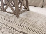 Mohawk Home Loft Francesca Cream area Rug Thanks Ourfarmhousestylehome for Sharing This Photo and