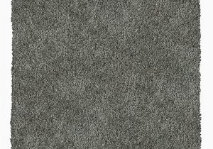 Mohawk Home Memory Foam Bath Rug Black 15 X 2 Mohawk Home Acclaim Bath Mat
