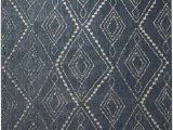 Mohawk Home Nomad Vado area Rug Mohawk Home Nomad Vado Blue Transitional Geometric Bohemian Woven area Rug 8 X10 Blue