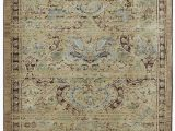 Mohawk Home Pure soft area Rug A softly Patterned Rug is Perfect for Camouflaging Dirt and
