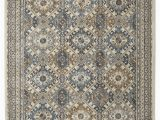 Mohawk Home Pure soft area Rug Quinton Beige Rug 8 X10